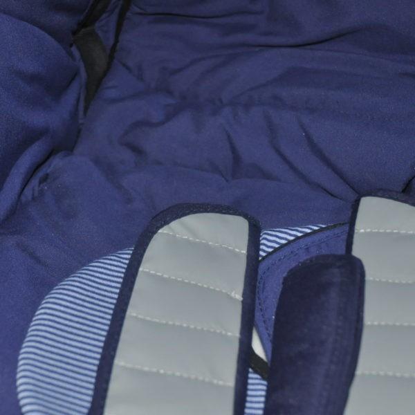 Maxi cosi pearl, maxi cosi, fotelik, fotelik samochodowy, fiolet, morski, niebieski, u