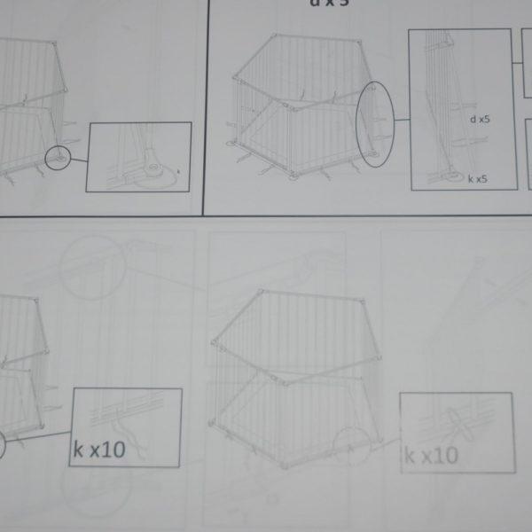 dsc-1916_4