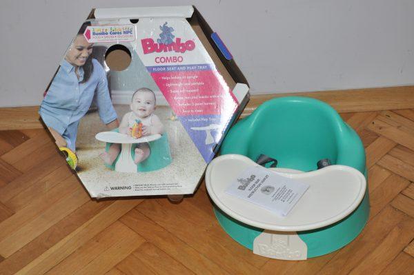 stolik do karmienia, karmienie, siedzisko do kąpieli, siedzisko, krzesełko, krzesło, stolik, dla dziecka, małe dziecko, bobas, kąpiel, posiłek3