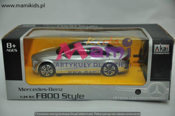 DSC_8301 (1)