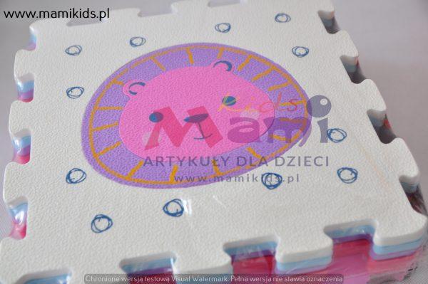 DSC_9378