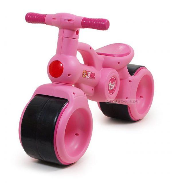 Super_Rover_Motor_Pink
