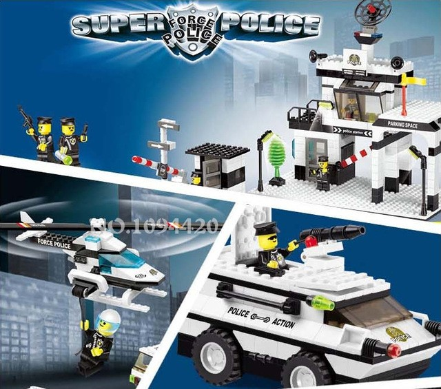 Wange-040229-super-police-series-Building-Block-Sets-890pcs-Educational-Jigsaw-DIY-Construction-bricks-toys-for.jpg_640x640