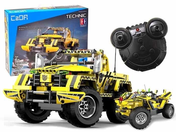 pol_pl_Klocki-TECHNIC-Pickup-2w1-Zdalnie-starowany-PILOT-3065_1