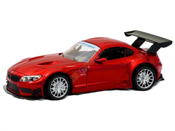 pol_pl_Sportowe-auto-sterowane-BMW-Z4-1-24-RC0347-11623_14