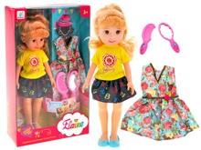 pol_pm_Duza-lalka-modelka-z-sukienka-32cm-ZA1542-11538_7