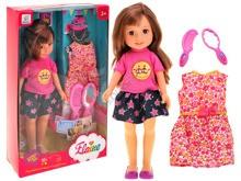 pol_pm_Duza-lalka-modelka-z-sukienka-32cm-ZA1542-11538_8