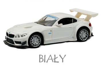 rc0347_model_rc_bmw_jokomisiada_kolory