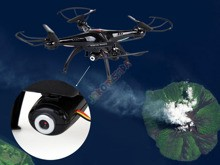 pol_pm_Syma-DRON-KAMERA-X5SC-Quadrocopter-NOWOSC-RC0328-10779_13