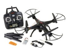 pol_pm_Syma-DRON-KAMERA-X5SC-Quadrocopter-NOWOSC-RC0328-10779_14