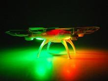 pol_pm_Syma-DRON-KAMERA-X5SC-Quadrocopter-NOWOSC-RC0328-10779_9
