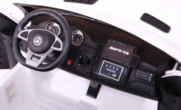 Pojazd-Dwuosobowy-Mercedes-Benz-GLS-63-AMG-4WD-Lakierowany-Bialy_[15353]_1200