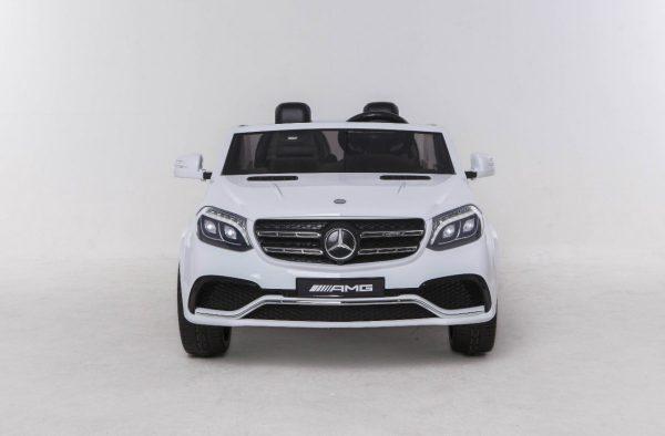Pojazd-Dwuosobowy-Mercedes-Benz-GLS-63-AMG-4WD-Lakierowany-Bialy_[15354]_1200