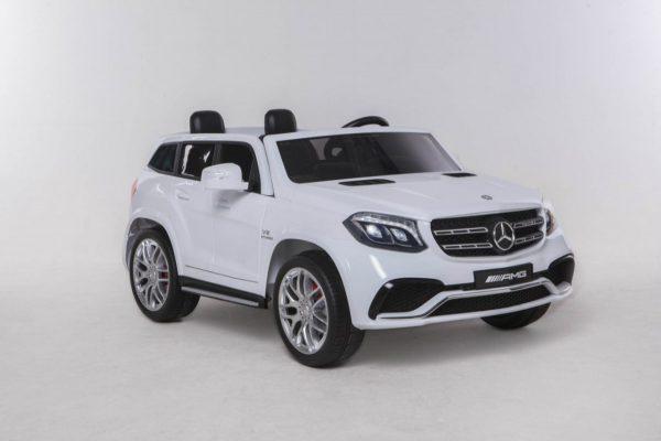 Pojazd-Dwuosobowy-Mercedes-Benz-GLS-63-AMG-4WD-Lakierowany-Bialy_[15355]_1200