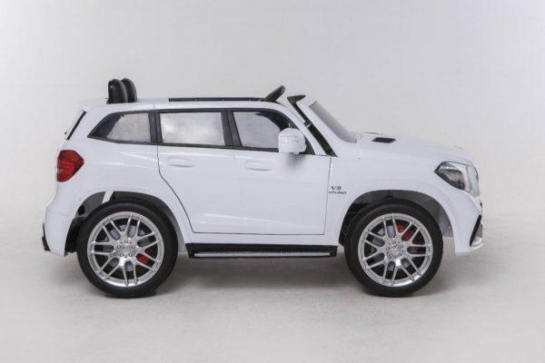 Pojazd-Dwuosobowy-Mercedes-Benz-GLS-63-AMG-4WD-Lakierowany-Bialy_[15356]_1200