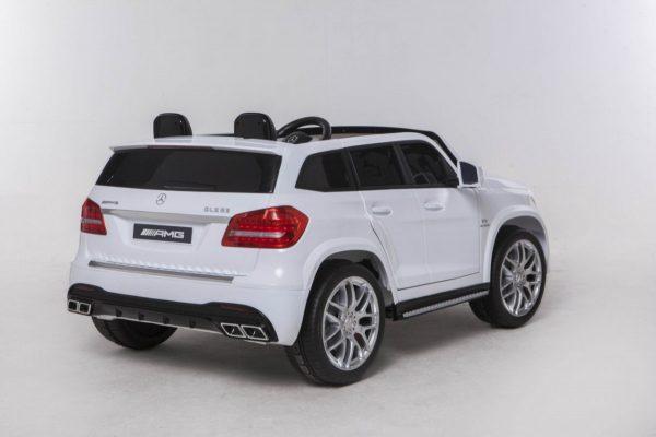 Pojazd-Dwuosobowy-Mercedes-Benz-GLS-63-AMG-4WD-Lakierowany-Bialy_[15357]_1200