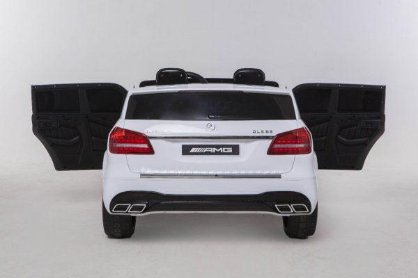 Pojazd-Dwuosobowy-Mercedes-Benz-GLS-63-AMG-4WD-Lakierowany-Bialy_[15358]_1200