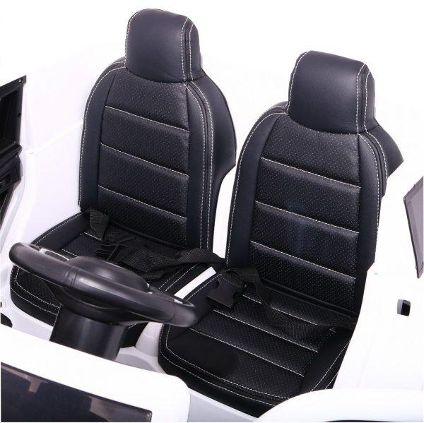 Pojazd-Dwuosobowy-Mercedes-Benz-GLS-63-AMG-4WD-Lakierowany-Bialy_[15359]_1200
