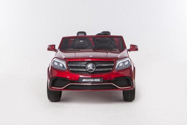 Pojazd-Dwuosobowy-Mercedes-Benz-GLS-63-AMG-4WD-Lakierowany-Czerwony_[15368]_1200