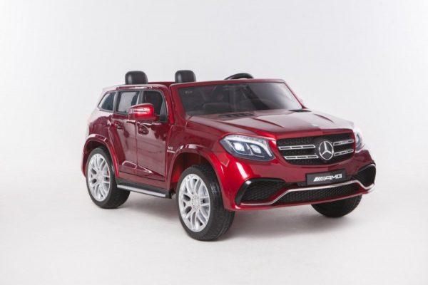 Pojazd-Dwuosobowy-Mercedes-Benz-GLS-63-AMG-4WD-Lakierowany-Czerwony_[15369]_1200