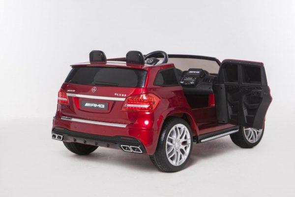 Pojazd-Dwuosobowy-Mercedes-Benz-GLS-63-AMG-4WD-Lakierowany-Czerwony_[15373]_1200