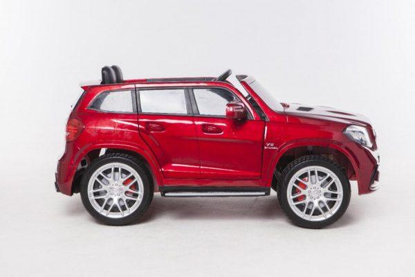 Pojazd-Dwuosobowy-Mercedes-Benz-GLS-63-AMG-4WD-Lakierowany-Czerwony_[15374]_1200