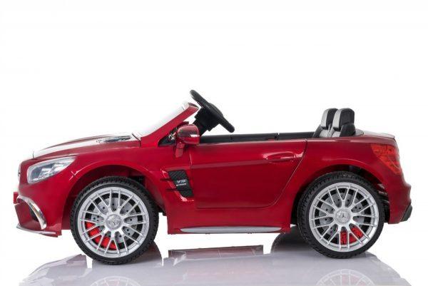Pojazd-Mercedes-AMG-SL65-Lakierowany-Czerwony_[15219]_1200