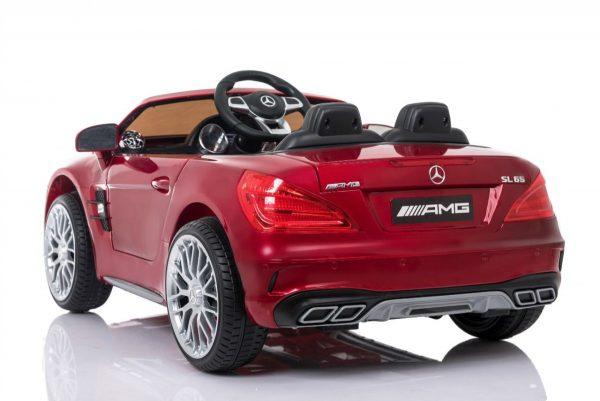 Pojazd-Mercedes-AMG-SL65-Lakierowany-Czerwony_[15220]_1200