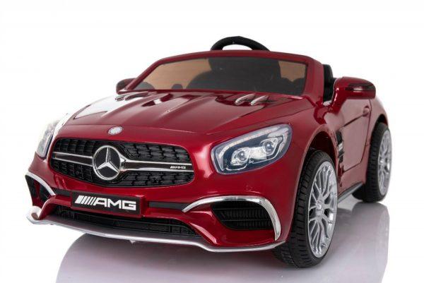 Pojazd-Mercedes-AMG-SL65-Lakierowany-Czerwony_[15221]_1200