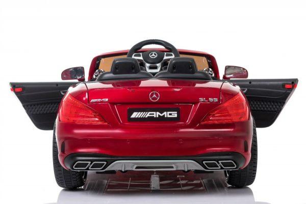 Pojazd-Mercedes-AMG-SL65-Lakierowany-Czerwony_[15222]_1200