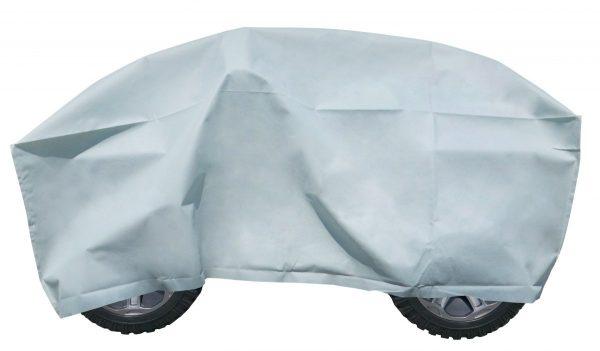 Pojazd-Mercedes-AMG-SL65-Lakierowany-Czerwony_[20878]_1200