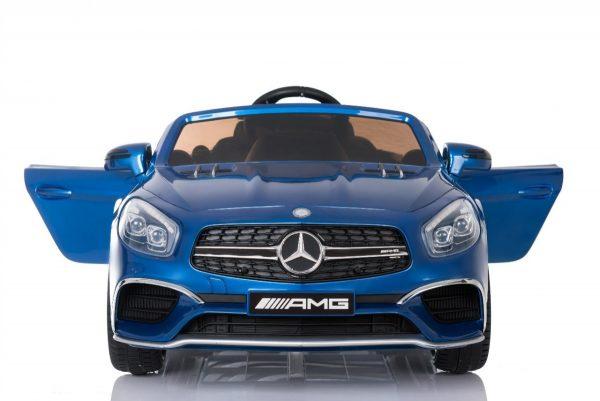 Pojazd-Mercedes-AMG-SL65-Lakierowany-Niebieski_[15215]_1200