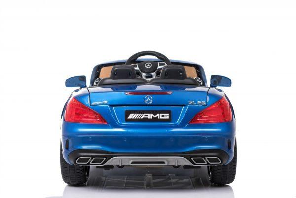 Pojazd-Mercedes-AMG-SL65-Lakierowany-Niebieski_[15216]_1200