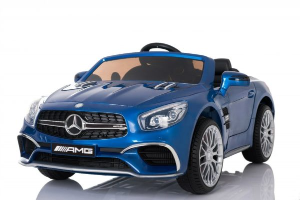 Pojazd-Mercedes-AMG-SL65-Lakierowany-Niebieski_[15217]_1200