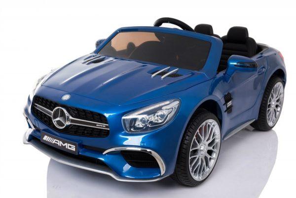 Pojazd-Mercedes-AMG-SL65-Lakierowany-Niebieski_[15218]_1200