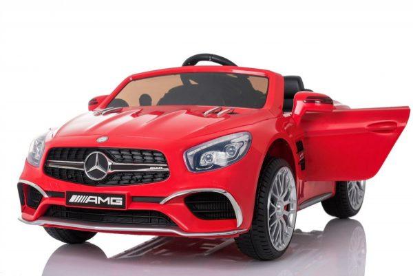 Pojazd-Mercedes-AMG-SL65-xmx-602-Czerwony_[15397]_1200