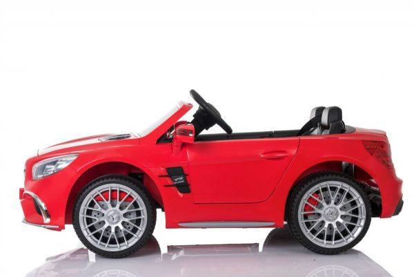 Pojazd-Mercedes-AMG-SL65-xmx-602-Czerwony_[15398]_1200