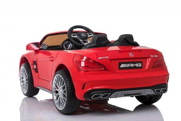 Pojazd-Mercedes-AMG-SL65-xmx-602-Czerwony_[15399]_1200