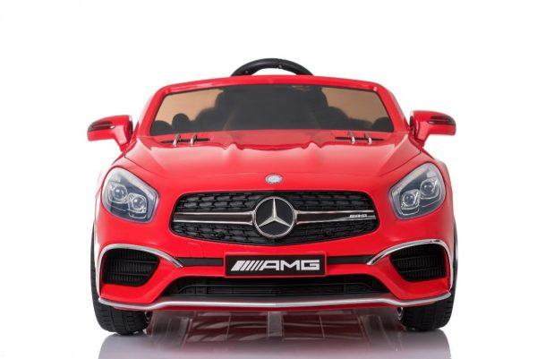 Pojazd-Mercedes-AMG-SL65-xmx-602-Czerwony_[15400]_1200