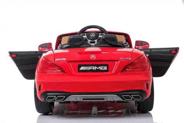 Pojazd-Mercedes-AMG-SL65-xmx-602-Czerwony_[15401]_1200