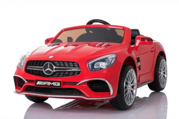 Pojazd-Mercedes-AMG-SL65-xmx-602-Czerwony_[15403]_1200
