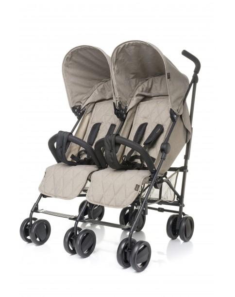 4-baby-wozek-blizniaczy-twins (3)