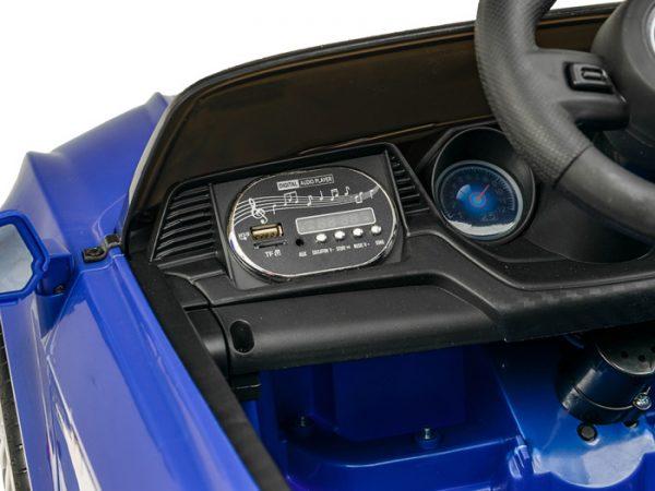 pol_pl_Autko-na-akumulator-GT-koneserski-pojazd-PA0169-13002_10