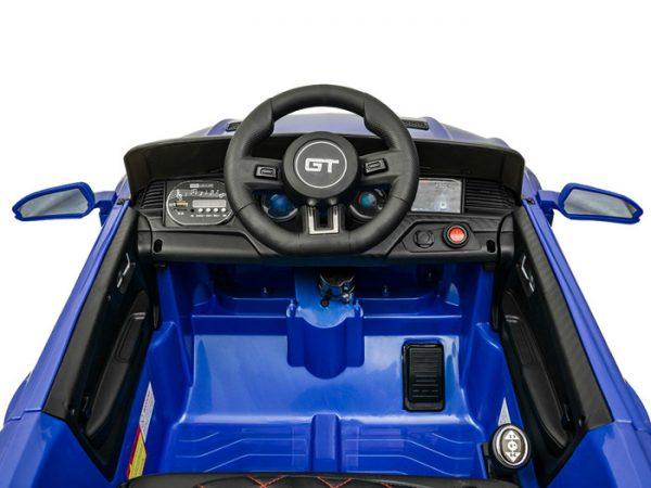 pol_pl_Autko-na-akumulator-GT-koneserski-pojazd-PA0169-13002_9