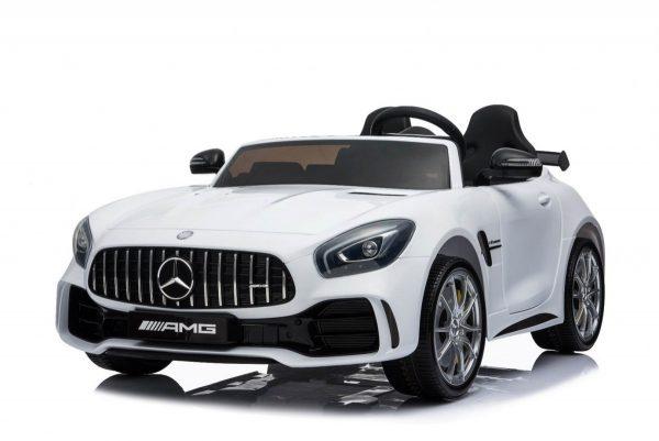 Pojazd-Mercedes-Benz-GT-R-4-4-Lakierowany-Bialy_[33786]_1200