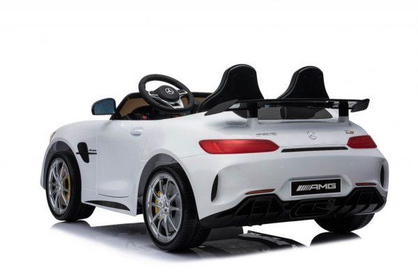 Pojazd-Mercedes-Benz-GT-R-4-4-Lakierowany-Bialy_[33788]_1200