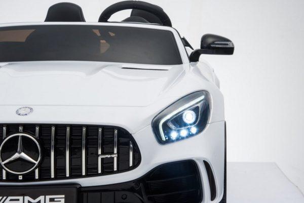 Pojazd-Mercedes-Benz-GT-R-4-4-Lakierowany-Bialy_[33792]_1200