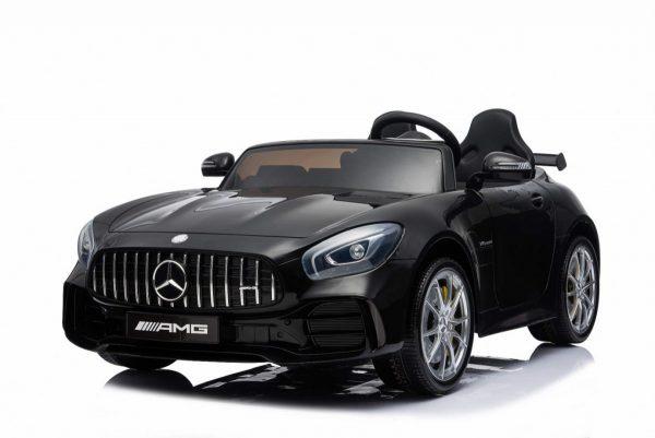 Pojazd-Mercedes-Benz-GT-R-4-4-Lakierowany-Czarny_[33796]_1200