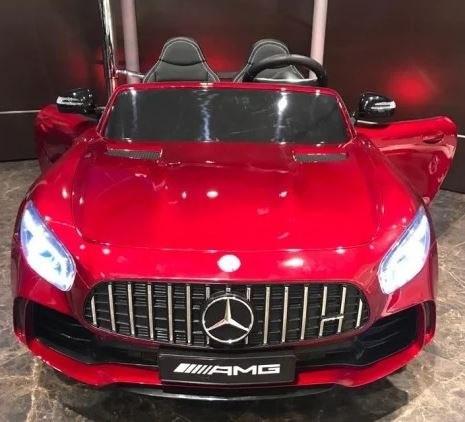 Pojazd-Mercedes-Benz-GT-R-4-4-Lakierowany-Czerwony_[33804]_1200