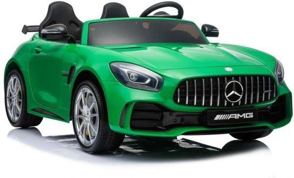 Pojazd-Mercedes-Benz-GT-R-4-4-Lakierowany-Zielony_[33803]_1200